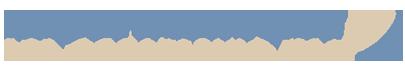 Market Facilitators | especialistas en Banca y Finanzas, Mercado de Valores, Competitividad, Precios, Comercio Exterior, Gobierno y Medio Ambiente
